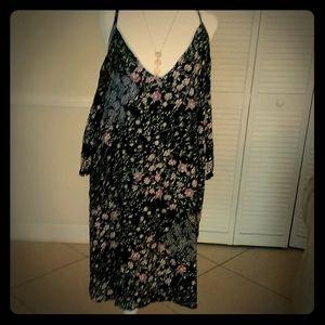 Charlotte Russe New Dress